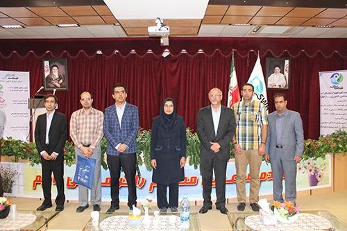 سیمند کابل