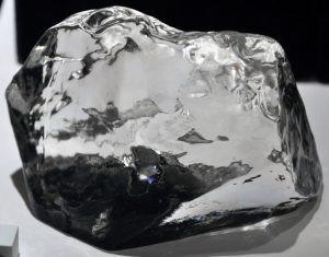 حدیده الماسی در صنعت سیم و کابل 3