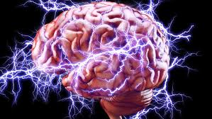 برق گرفتگی تقویت حافظه