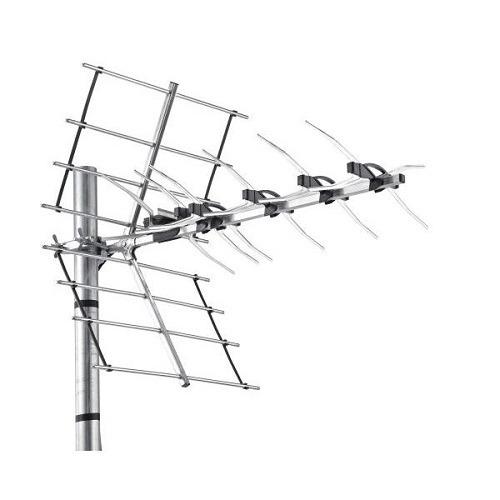 آنتن UHF